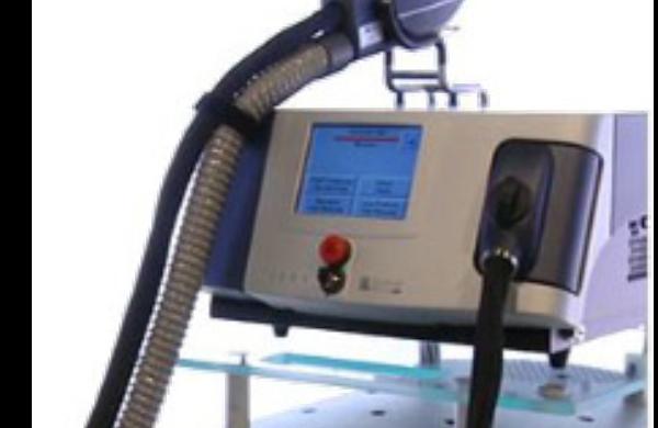 Dermateam Winterthur, Haarentfernung Laser Epilation Hautarzt Winterthur