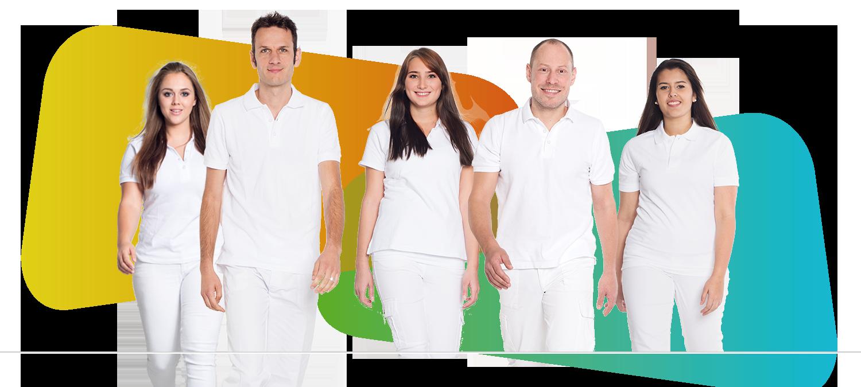 Dermateam Winterthur, Hautarzt Winterthur Zuerich Dermatologie